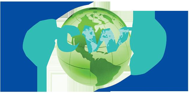 ecworldgroup.com
